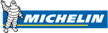 Michelin / ASM