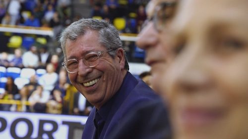 BALKANY, MY FRIENDS, MY BUSINESSES, MY PROBLEMS…